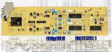 DAC-PCB 1769280 Leiterplatte, Platine, Kondensatorsatz für Revox B225 CD-Player
