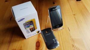 Samsung Galaxy Mini 2 GT-S6500 (Unlocked) Smartphone single or BOX PACK