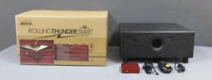 Broadway Limited 1595 Complete Rolling Thunder™Receiver & Subwoofer