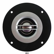 Tweeter 80W doppio magnete