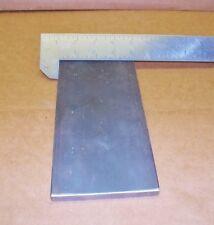 Hook Ruler, Farrier Tool, Measuring Tool, Blacksmithing Tool, Woodworking Tool,