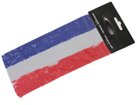 Oakley Holland Flag Sunglasses Eyeglasses Microfiber Cleaning Bag Pouch New