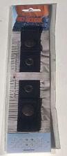 Dapper-Snapper-Made-in-USA-Original-Toddler-Adjustable-Belt-Navy