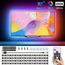 LED Backlight TV Hintergrundbele...