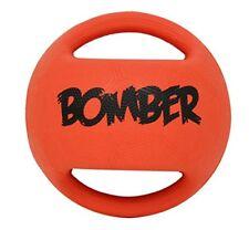 Zeus Bomber Jouet Balle 11 4cm - pour Chien