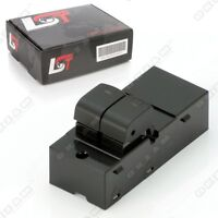 ELECTRIC WINDOW SWITCH UNIT FRONT RIGHT FOR NISSAN MICRA 3 III