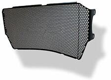 Evotech Performance Ducati Monster 821 & 1200 Radiator Guard Grill Grille Cover