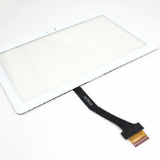 Digitizer for Samsung Galaxy Tab 2 10.1 Touch Screen Glass Lens GT-P5100 White