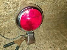 Vintage Pioneer Accessory STOP LIGHT lamp car truck motorcycle gm ford chevy