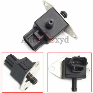 3R3E-9F972-AA Fuel Injection Pressure Regulator Sensor For FPS7 Ford Lincoln XYD