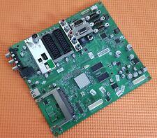 "MAIN BOARD FOR LG 42PG3000 42"" PLASMA TV EAX41363701 EBR42304721"