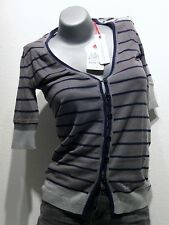 Replay pull femmes TOP TAILLE S (36/38) Gris Neuf dk2816