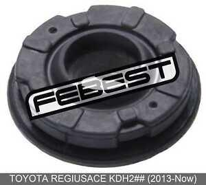 Cushion Strut Bar For Toyota Regiusace Kdh2## (2013-Now)