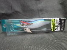 LBM Lip Less Bay Minnow 100 Fishing Dealer Original Seabass Minnow 23168