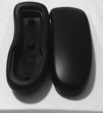 New Classic Vinyl Arm Pads Pair For Herman Miller Aeron Chair