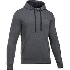 Sweats et vestes à capuches polaires taille M pour homme