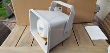 IC audio dk-mh 30/t Speaker