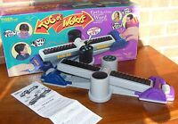 Tug Of Words Tiger Electronics LTD Fast Action Electronic Word Association Game