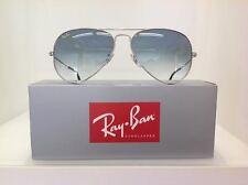 Ray Ban 3025 AVIATOR 003/3F 55