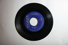 LEE ANDREWS & THE HEARTS: Tear Drops / The Girl Around The Corner -45- Near Mint