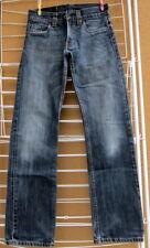 jean bleu 506 w29 l34