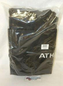 Athletico Ski And Boot Bag (2- Piece) Set (Black)