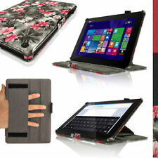 Tablet & eBook Folding Folio Cases for ASUS