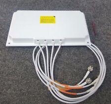 Cisco AIR-ANT2566P4W-R Cisco 2.4 GHz 6 dBi 5 GHz Dual Band Antenna