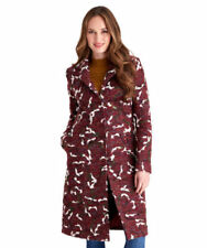 Joe Browns Synthetic Outer Shell Coats, Jackets & Waistcoats for Women