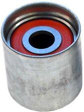 Engine Timing Idler-Timing Belt Pulley Upper Gates T42148