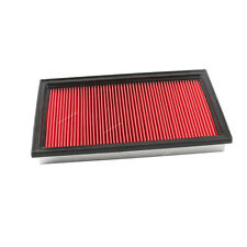 Engine Air Filter For Altima Maxima Murano Impreza G20 I30 QX60 16546-V0110