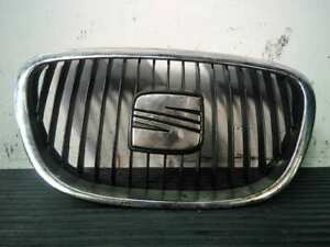 5p0853654 kühlergrill seat altea (5p1) reference 2004 p2 a2 28 2068161