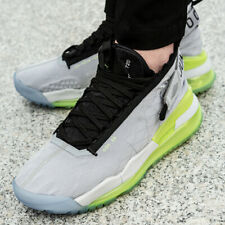 Jordan Proto-max 720 Sneaker HERRENSCHUHE