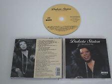 Dakota Staton/isn 't THIS A LOVELY Day (Muse MCD 5502) CD Album