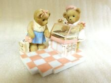 CHERISHED TEDDIES 2006 LINDSAY, DANIELLE, MEMBER EXCLUSIVE CT0063