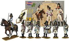 Victrix - Austrian Napoleonic Grenadiers 1798-1815 - 28mm
