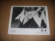 "MADONNA  ""Madonna Erotica"" Studio Photo Maverick Sire 1992  EX+  Slung Fat Tjia"