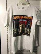 supreme t shirt medium