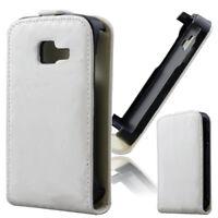 FUNDA PROTECTORA PARA SAMSUNG GALAXY Y PRO B5510/B5512 pin de entrada móvil