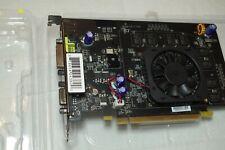 XFX PINE GROUP NVIDIA GEFORCE 8500GT G86 PCI-EX16 256 MB DVI/VGA