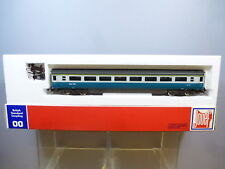 "JOUEF  MODEL No.5751 BR  Mk3  No.M11017  ""1st INTER-CITY COACH    VN MIB"