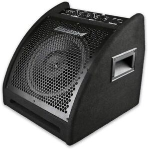 Carlsbro EDA30 Drum Monitor Amplifier 30W Speaker