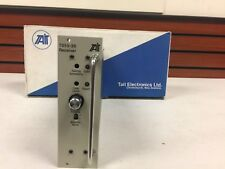 Tait Electronics Radio Base Repeater RX UHF Receiver Module T855-25 - NEW