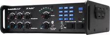 JK Audio Remotemix 3.5 Portable Broadcast Mixer- New !