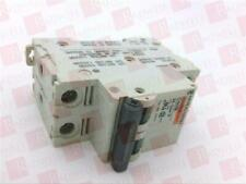 LV431563 NEW IN BOX SCHNEIDER ELECTRIC LV4-31563