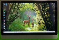 Dell Inspiron 3452 AIO Touch Screen Intel J3710 1.60GHz 4GbRam 1Tb Hdd Win10 Hom