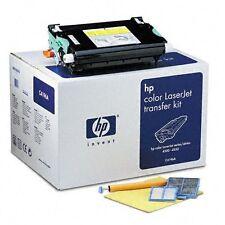 HP C4196A Original Transfer Kit for Color LaserJet 4500-4550