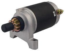 Starter Motor for Tecumseh 36914, 37425