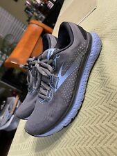 Brooks Women's Running Shoes Size 7