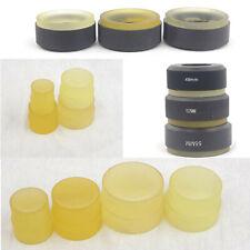 DSLR Camera Lens Open Tool 37mm 86mm Photographers Repair Lens Removal Tool Kits